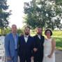 Le mariage de D'antuono Giovanni et Capiany 6