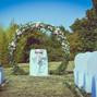 Le mariage de Mélanie et Barraud Fleurs 28