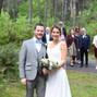 Le mariage de Floriane et Atelier NA - Bordeaux 2