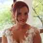 Le mariage de Mélodie et Thomas et Beauty Event & Co 9