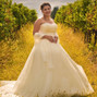 Le mariage de Bolzan et Eglantine Mariages & Cérémonies Bordeaux 14