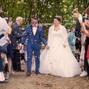 Le mariage de Bolzan et Eglantine Mariages & Cérémonies Bordeaux 15