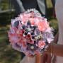 Le mariage de Tauvie Séverine et Fleurs-Passion Origami 3