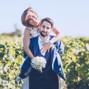 Le mariage de Pauline Barbaud et Tristan Perrier - Artiste Photographe 48