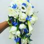Le mariage de Jonathan Ballieu et Un Amour en Fleur 10
