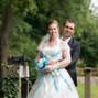Le mariage de Lucie et Emeric Bouzidi Photographie 6