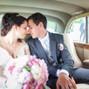 Le mariage de Laura Mayer et Romain Fremaux et 76 images / seconde 14