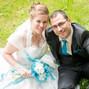 Le mariage de Lucie et Emeric Bouzidi Photographie 7
