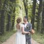 Le mariage de Tatiana Gueltzl et L'Univers d'Elsa Gary 14