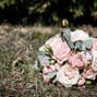 Le mariage de Catelain Amelie et Fred Seite Photographie 6
