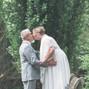 Le mariage de Nathalie L. et ST Photo Art 8