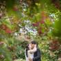 Le mariage de Laura Mayer et Romain Fremaux et 76 images / seconde 17