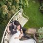 Le mariage de Laura Mayer et Romain Fremaux et 76 images / seconde 18