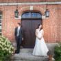 Le mariage de Laura Mayer et Romain Fremaux et 76 images / seconde 19
