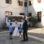 Le mariage de Dias et Feursty - Bar Mobile 6