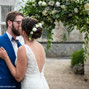 Le mariage de Hélène Beucher et Petite Fleur du Vexin 2