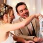 Le mariage de Kelly et David et David Simoulin 8