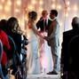 Le mariage de Kelly et David et David Simoulin 9
