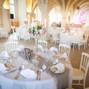 Le mariage de Laura Mayer et Romain Fremaux et Abbaye du Valasse - La Salle des Convers 15