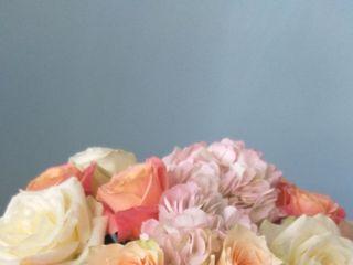 Bloom of Pastel 1