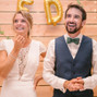 Le mariage de Dimitri G. et Michael Garrigues 2