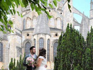 Eglantine Mariages & Cérémonies Bourges 4