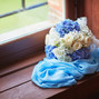 Le mariage de Massot Gwendoline et Chez Fleur 11