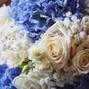 Le mariage de Massot Gwendoline et Chez Fleur 13