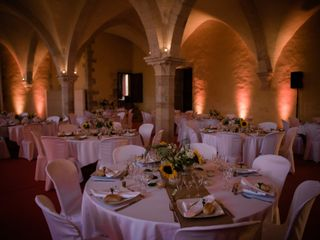 Abbaye de Fontmorigny 1