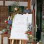 Le mariage de Emilie Bigorne et Fée de Fleurs - Création d'Ambiance 1