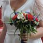 Le mariage de Emilie Bigorne et Fée de Fleurs - Création d'Ambiance 9
