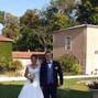 Le mariage de Anais Goncalves et CréAnne 6