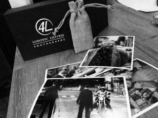 Ludovic Lieffrig 4L Photographe 3