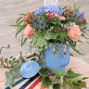 Le mariage de Emilie Bigorne et Fée de Fleurs - Création d'Ambiance 7