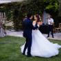 Le mariage de Amandine Fhi et Galactica Production 14