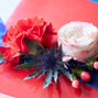 Le mariage de Emilie Bigorne et Fée de Fleurs - Création d'Ambiance 8