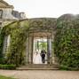 Le mariage de Claire Decoudier et Château de Nandy 25