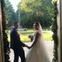 Le mariage de Anais Goncalves et CréAnne 9