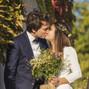 Le mariage de Jean-Pierre B. et Philippe Murtas Photographe 7