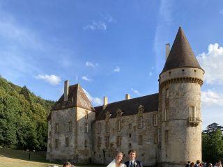 Bourgogne Morvan Traiteur 2
