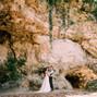 Le mariage de Alice et Julie Brichet Photographe 21