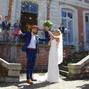 Le mariage de Blanvillain Mélody et AlliancesPhoto 9