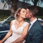 Le mariage de Saurel et Anthony Froidevaux 7