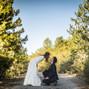 Le mariage de Jean-Pierre B. et Philippe Murtas Photographe 8