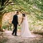 Le mariage de Alice et Julie Brichet Photographe 22