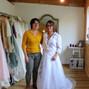 Le mariage de Jessica et Léonie D. Art'Mony 6