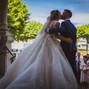 Le mariage de Saurel et Anthony Froidevaux 8
