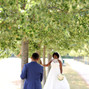 Le mariage de Morline et Tonylouisevents 8