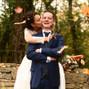 Le mariage de Benjamin R. et FOXAEP 7