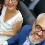 Le mariage de Balet Aurélie et Father & Sons Tours 6